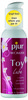 .PJUR Woman toy lube 100ml