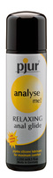 .PJUR Analyse Me silicone glidecreme 250ml