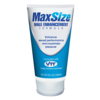 .Swiss Navy - Max Size Cream 150ml