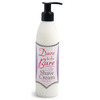 .Earthly Body Dare to Bare - Shave Cream 237ml