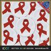 .100 stk. EXS - World Aids Day kondomer