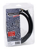 .WaterClean - Hose 150