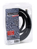 .WaterClean - Hose 250